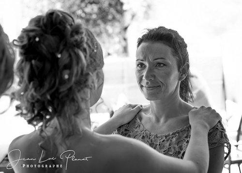 Photographe mariage - Jean-Luc Planat Photographe - photo 87