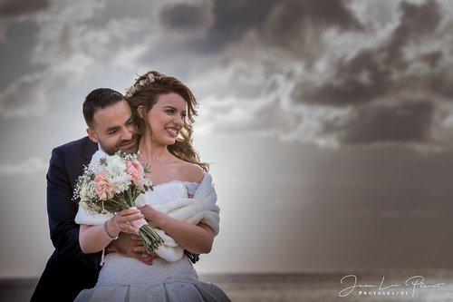 Photographe mariage - Jean-Luc Planat Photographe - photo 77