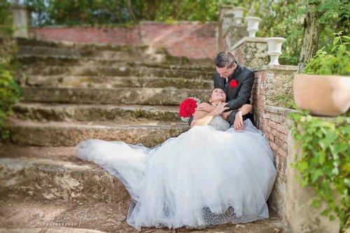 Photographe mariage - Jean-Luc Planat Photographe - photo 76
