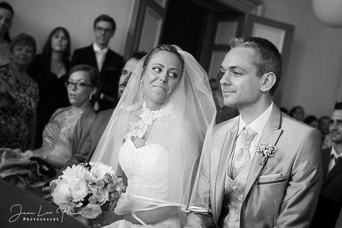 Photographe mariage - Jean-Luc Planat Photographe - photo 36
