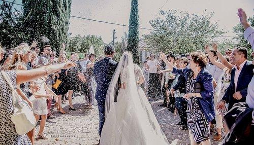 Photographe mariage - Jean-Luc Planat Photographe - photo 52