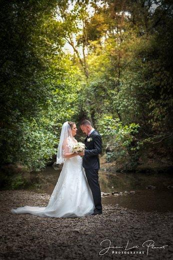 Photographe mariage - Jean-Luc Planat Photographe - photo 75