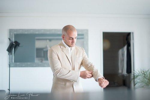 Photographe mariage - Jean-Luc Planat Photographe - photo 64