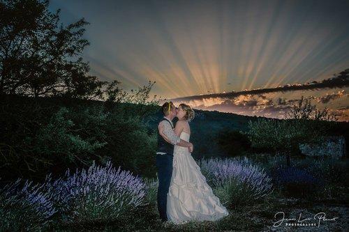 Photographe mariage - Jean-Luc Planat Photographe - photo 60