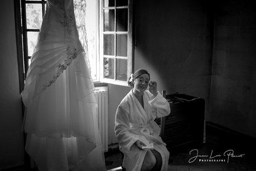 Photographe mariage - Jean-Luc Planat Photographe - photo 84