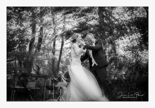 Photographe mariage - Jean-Luc Planat Photographe - photo 35