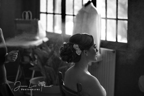 Photographe mariage - Jean-Luc Planat Photographe - photo 82