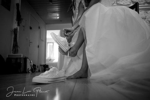 Photographe mariage - Jean-Luc Planat Photographe - photo 79