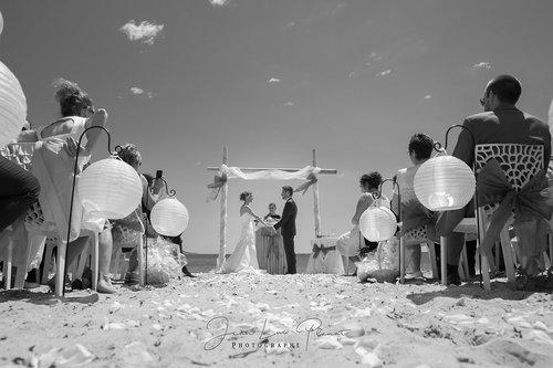 Photographe mariage - Jean-Luc Planat Photographe - photo 45