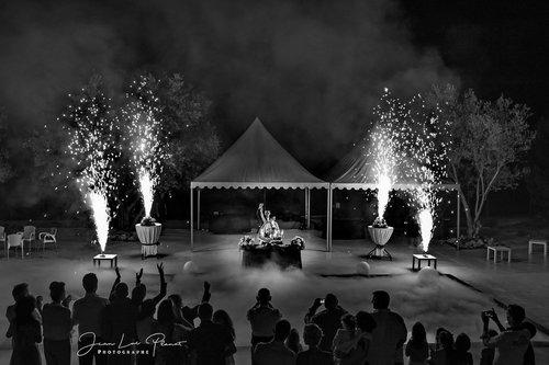 Photographe mariage - Jean-Luc Planat Photographe - photo 68