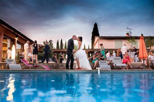 Photographe mariage - Jean-Luc Planat Photographe - photo 74