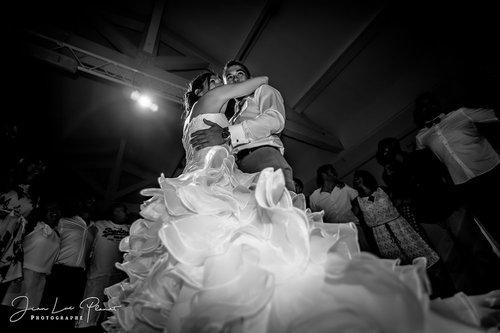Photographe mariage - Jean-Luc Planat Photographe - photo 72