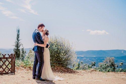 Photographe mariage - Jean-Luc Planat Photographe - photo 49