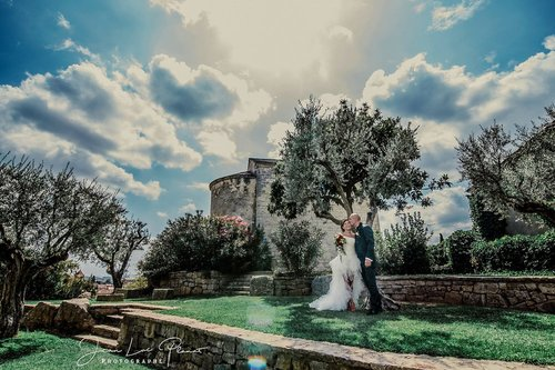 Photographe mariage - Jean-Luc Planat Photographe - photo 51
