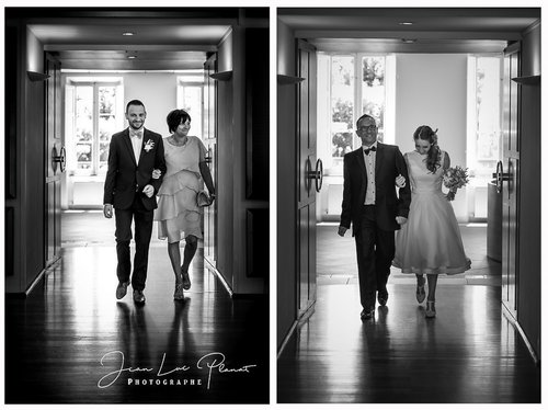 Photographe mariage - Jean-Luc Planat Photographe - photo 85