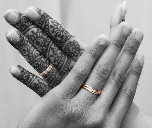 Photographe mariage - bastier nathalie - photo 16