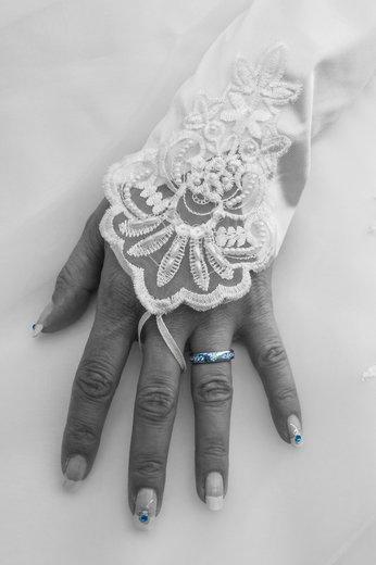 Photographe mariage - bastier nathalie - photo 14