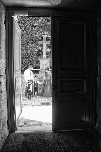 Photographe mariage - Madame Smile Photographie - photo 35