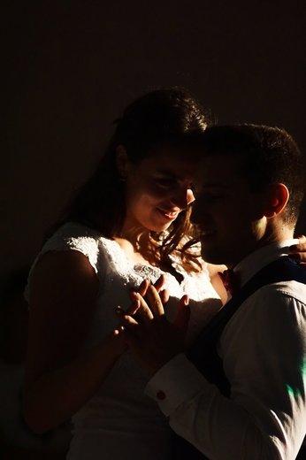 Photographe mariage - Madame Smile Photographie - photo 31