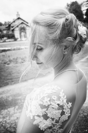 Photographe mariage - Madame Smile Photographie - photo 40