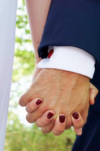Photographe mariage - Madame Smile Photographie - photo 28