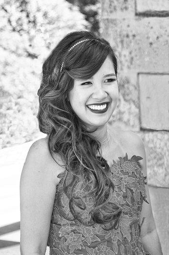 Photographe mariage - Madame Smile Photographie - photo 32
