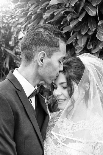 Photographe mariage - Madame Smile Photographie - photo 44