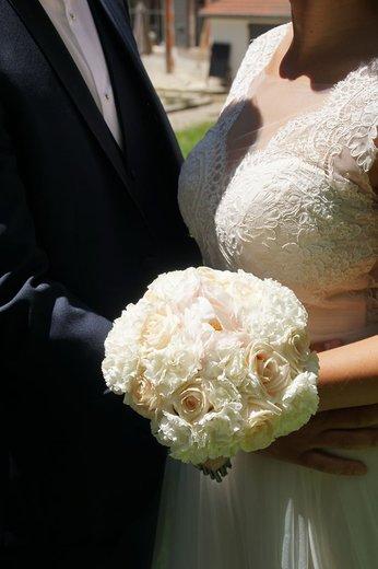 Photographe mariage - Madame Smile Photographie - photo 4