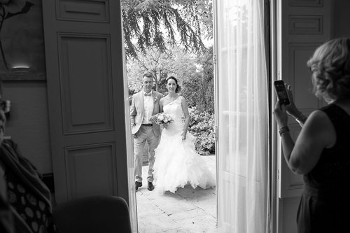 Photographe mariage - Cory Rosenberg - photo 50