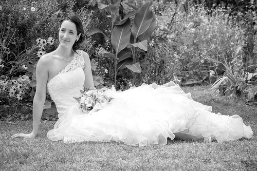 Photographe mariage - Cory Rosenberg - photo 54