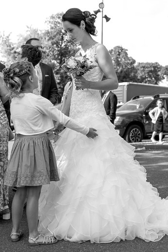 Photographe mariage - Cory Rosenberg - photo 49