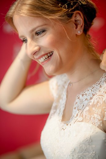 Photographe mariage - Franck Dejardin - photo 26