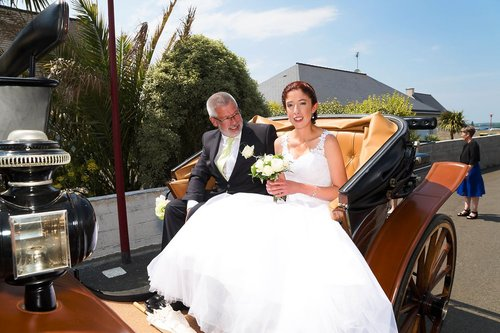 Photographe mariage - Breizh Photographie Aéro - photo 5
