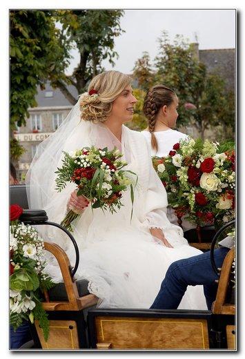 Photographe mariage - Breizh Photographie Aéro - photo 32