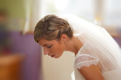 Photographe mariage - Breizh Photographie Aéro - photo 30