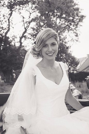 Photographe mariage - Breizh Photographie Aéro - photo 31