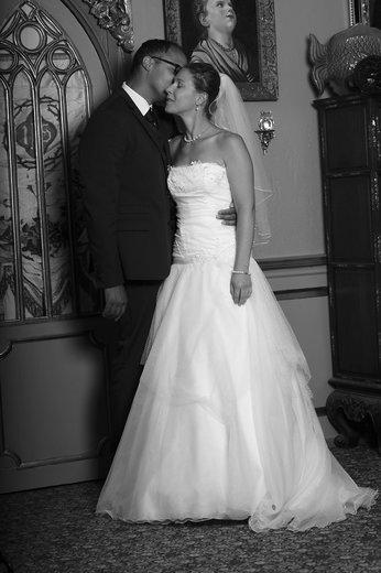 Photographe mariage - Breizh Photographie Aéro - photo 2