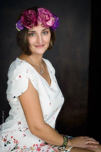 Photographe mariage - Laurence Maquignon  - photo 35