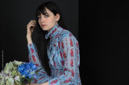 Photographe mariage - Laurence Maquignon  - photo 30