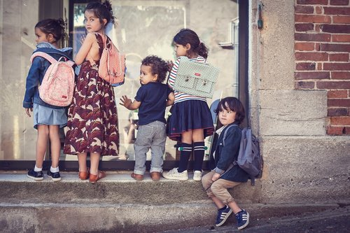 Photographe - Marina Picon Photographie - photo 25