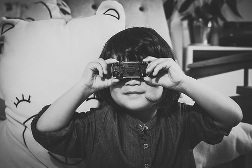 Photographe - Marina Picon Photographie - photo 32