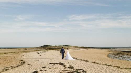 Photographe mariage - Lilian Vezin Photographie - photo 163