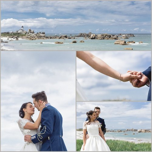 Photographe mariage - Lilian Vezin Photographie - photo 153