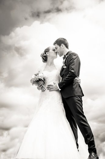 Photographe mariage - Madame Marine BRIN (Demois'Aile Photo) - photo 149