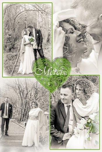 Photographe mariage - Madame Marine BRIN (Demois'Aile Photo) - photo 160
