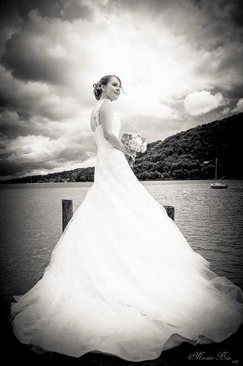 Photographe mariage - Madame Marine BRIN (Demois'Aile Photo) - photo 150