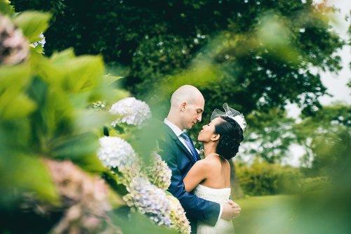 Photographe mariage - Adèle Roisné Photographe - photo 11