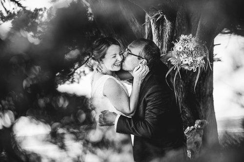Photographe mariage - Adèle Roisné Photographe - photo 9