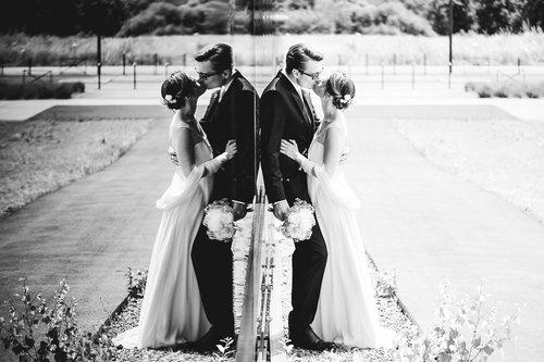 Photographe mariage - Adèle Roisné Photographe - photo 8