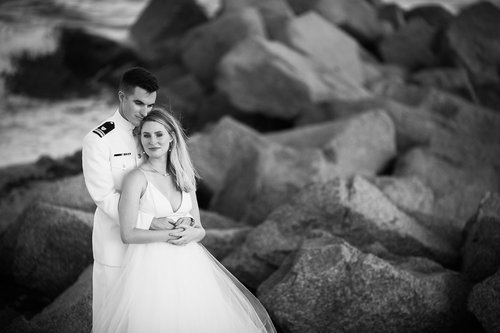 Photographe mariage - Lukas G Photography - photo 41